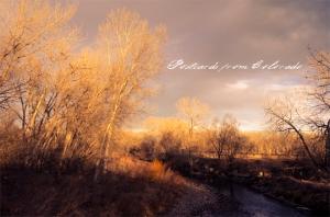 postcardsfromcolorado-0307
