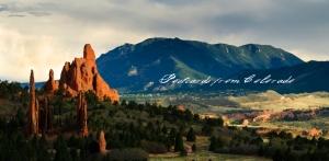PostcardfromColorado-0426