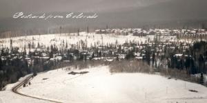 PostcardsfromColorado-130108