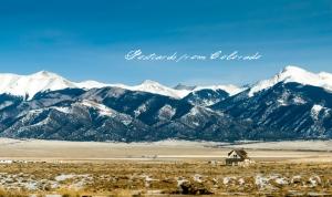 PostcardsfromColorado-130211