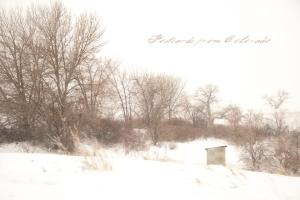PostcardsfromColorado-130228