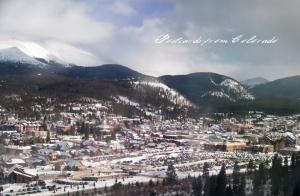 PostcardsfromColorado-130301