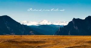PostcardsfromColorado-130320