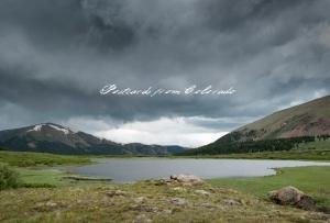PostcardsfromColorado-130622