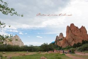 PostcardsfromColorado-130925