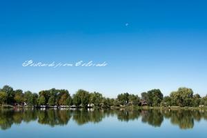 PostcardsfromColorado-131001