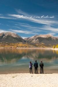 PostcardsfromColorado-131003