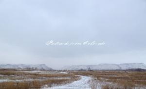 PostcardsfromColorado-131121