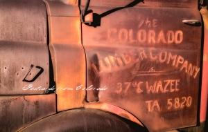 PostcardsfromColorado-131216
