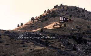PostcardsfromColorado-131228