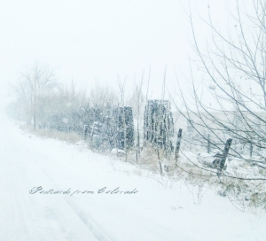 PostcardsfromColorado-140123