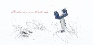 PostcardsfromColorado-140204