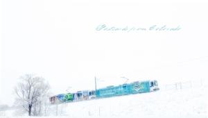 PostcardsfromColorado-140206