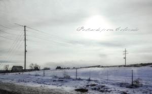 PostcardsfromColorado-140217