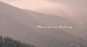 PostcardsfromColorado-140224