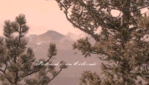 PostcardsfromColorado-1400304