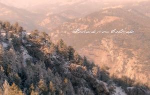 PostcardsfromColorado-140308