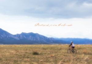 PostcardsfromColorado-140412