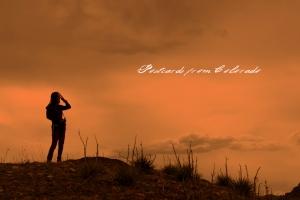 PostcardsfromColorado-140416