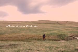 PostcardsfromColorado-140417