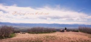 PostcardsfromColorado-140424