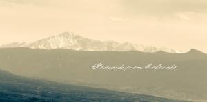 PostcardsfromColorado-140425