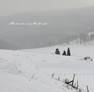 PostcardsfromColorado-150117