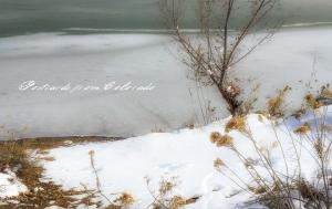 PostcardsfromColorado-150304