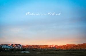 PostcardsfromColorado-150317