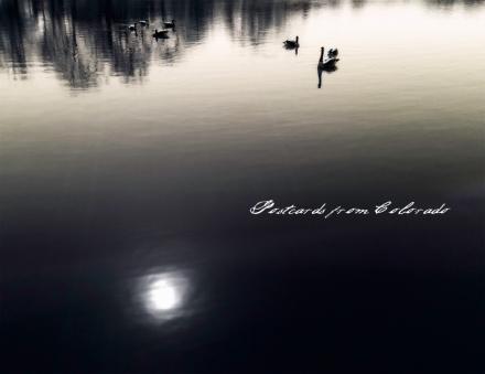 PostcardsfromColorado-150320
