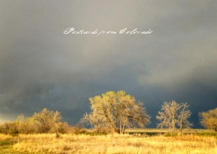 PostcardsfromColorado-150430
