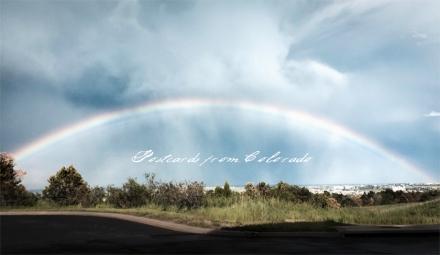 PostcardsfromColorado-150602