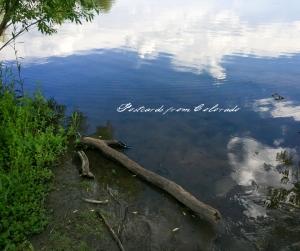 PostcardsfromColorado-150613
