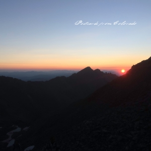 postcardsfromcolorado_2015_08_30