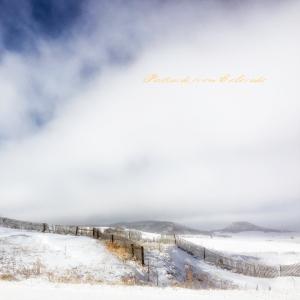 postcardsfromcolorado_2015_12_17