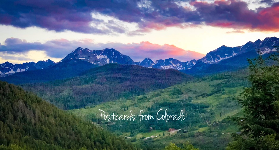 postcardsfromcolorado_2018_6_25